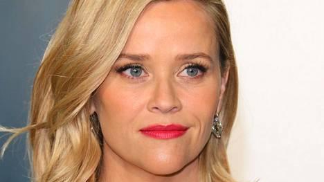 Yhdysvaltalainen näyttelijä Reese Witherspoon perusti vuonna 2016 yrityksen, jonka tarkoituksena on ollut nostaa esiin tarinoita, joissa naiset ovat pääroolissa.