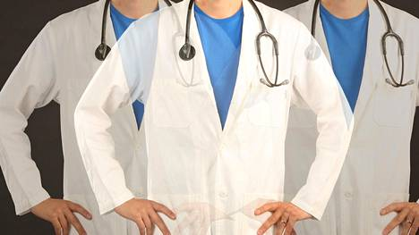 Lääkärin työ on tarkkaa. Jokaisella sanalla voi olla ratkaiseva merkitys oikean diagnoosin kannalta.