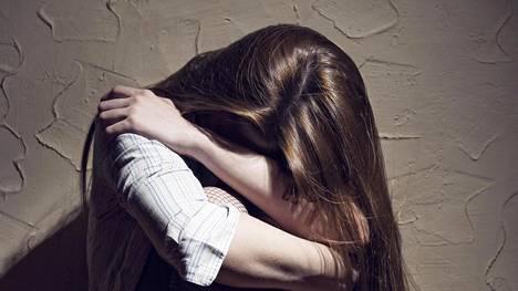 Sairaalahoitoa vaativiin infektioihin sairastuneet sairastuivat myöhemmin mielenterveysongelmiin noin 80 prosenttia todennäköisemmin kuin ne, joilla infektioita ei ollut.
