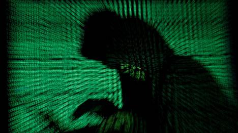 Colonial Pipeline kertoi tiedotteessa joutuneensa perjantaina kyberhyökkäyksen kohteeksi.