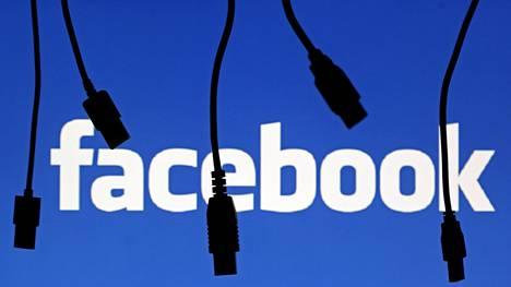Facebook vetää piuhat irti nakulijoiden lisäksi terroristeilta.