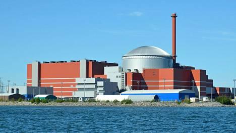 Olkiluoto 3:n on tarkoitus aloittaa energiantuotanto myöhemmin tänä vuonna. EU:ssa on käyty keskustelua siitä, luokitellaanko ydinvoima kestäväksi energiamuodoksi.