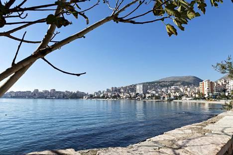 Matkailualalla Albaniaa, nousevaa matkakohdetta, kutsutaan muun muassa uudeksi Kroatiaksi.