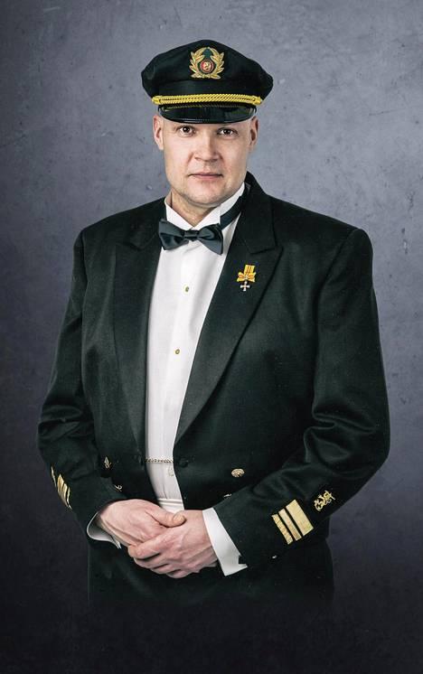 Timo Liene Kuollut