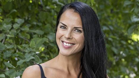 Satu Tuomisto on vuoden 2008 Miss Suomi. Nykyisin hän työskentelee yrittäjänä.