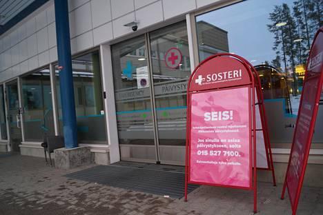 Helsinki-Savonlinna bussimatkalle linkittyneen koronatartuntaketjun jäljittämisestä aiheutui Itä-Savon sairaanhoitopiirille ainakin 50 000 euron lasku.