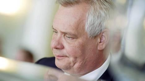 Sdp:n hampaissa on ollut erityisesti soten valinnanvapaus, mutta hallituksen esittämälle 18 maakunnan mallille Sdp ja puheenjohtaja Antti Rinne ovat esittäneet myös omaa aluekuntamalli- tai sote-kunta-vaihtoehtoaan.