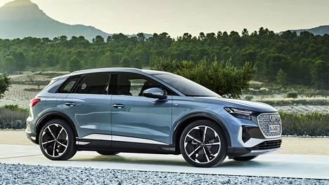Audin sähköautouutuuksille on mitattu 340–520 kilometrin (WLTP) toimintamatkoja yhdellä latauksella riippuen akkujen koosta.