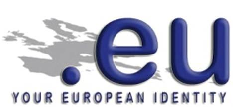 Ranska on sitonut EU:n Telecom-paketin käsittelyn presidenttinsä Sarkozyn kuningasidean nettisulun hyväksymiseen