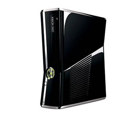 Xbox 360 250GB rikkoo Motorola Mobilityn frand-patentteja. Isot teknologiayritykset vastustavat ITC:n lopullisessa harkinnassa olevan tuontikiellon määräämistä.