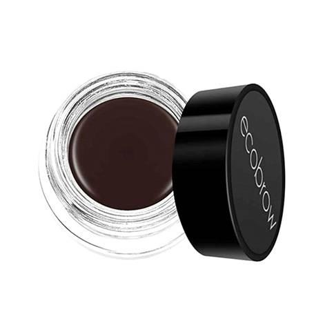 Ecobrow Defining Wax -kulmavaha, 29 €.