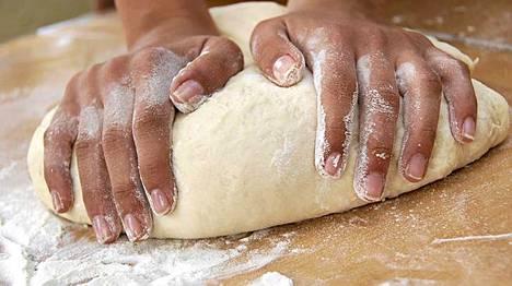 Tutkijat arvioivat jauhojen olevan syynä kolibakteerin leviämiseen.