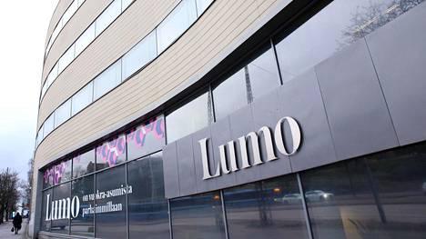 Kojamo on Suomen suurin yksityinen asuntosijoitusyhtiö.