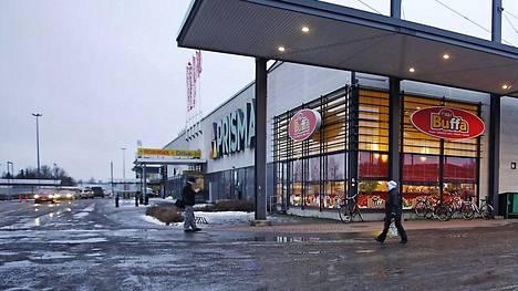 Suomen vanhin Prisma Jyväskylän Seppälässä sulkee ovensa.