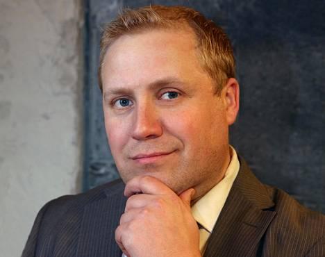 Taloustutkimuksen tutkimusjohtaja Juho Rahkonen näkee tv-väittelyt Donald Trumpin mahdollisuutena kääntää kisa edukseen.