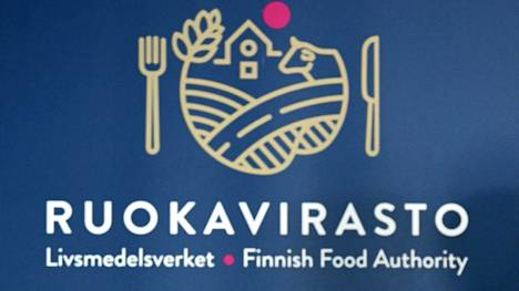Ruokavirasto selvittää, onko lihaa päätynyt myyntiin Suomessa vai onko se vielä varastossa.