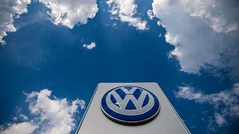 Kaikkiaan dieseljupakka on aiheuttanut Volkswagenille tähän mennessä noin 30 miljardin euron kustannukset.