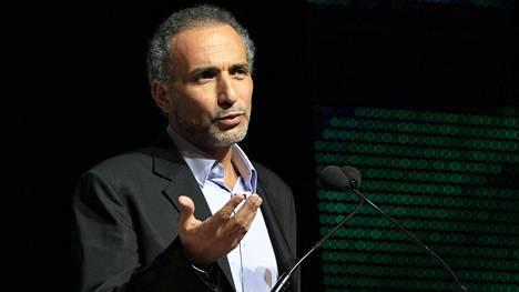 Tariq Ramadan on kansainvälisesti tunnettu islam-tutkija.