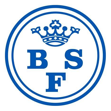 Segelföreningen i Björneborg.