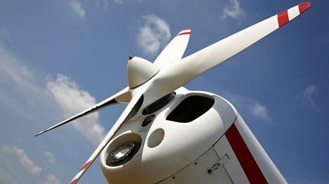 Tiedot lentokoneiden vioista ja huoltotarpeista katosivat lentokoulun järjestelmistä Floridassa.