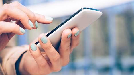 Turhien hälytysten hiljentämiseen löytyy Android-puhelimista täsmäkeino.