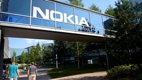Nyt solmittu sopimus on Nokian historian suurimpia.