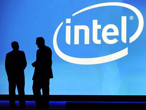 Intel kuului seitsemän teknologiayrityksen keskinäiseen rekrytointikieltoon.