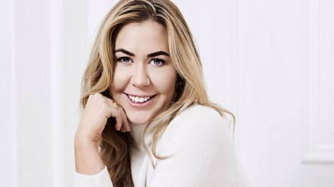 Alexa Dagmar