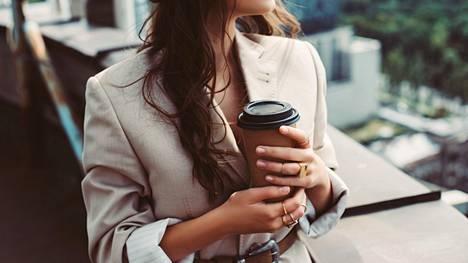 Kahvin vaikutus kolesteroliin voi tulla monelle yllätyksenä.