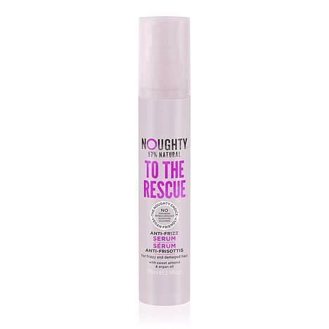 Noughty To The Rescue -seerumi, 11,90 € / 75 ml.