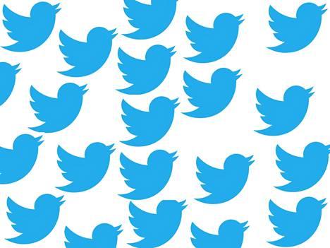 Twitter liihotteli toiseksi korkeimmalle amerikkalaisten yritysten työntekijöiden arvostuksessa.