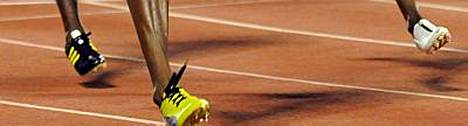 Onko Jamaikan pikajuoksumahti pelkkää dopingkuplaa?