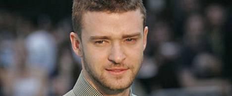 Huippupoppari Justin Timberlaken lapsuus oli kaikkea muuta kuin onnellinen.