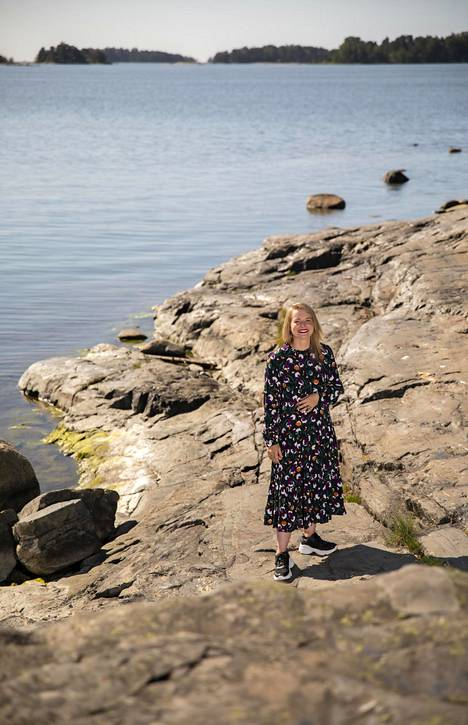 Koko reissuun Helsingistä Nuorgamiin Kastikaisella meni yhteensä 63 päivää. Pisin päivämatka oli 49 kilometrin mittainen puristus, joka kesti 14 tuntia.