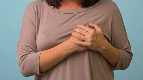 Rintasyöpä on naisten yleisin syöpä Suomessa. Siihen sairastuu noin 5000 naista vuosittain.
