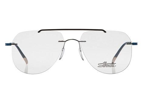 379 €, Silhouette / Silmäasema.