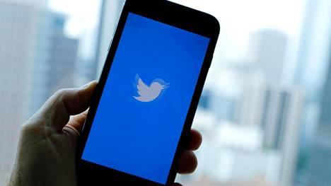 Twitter poistaa passiivisia käyttäjätilejä ensi kuussa.