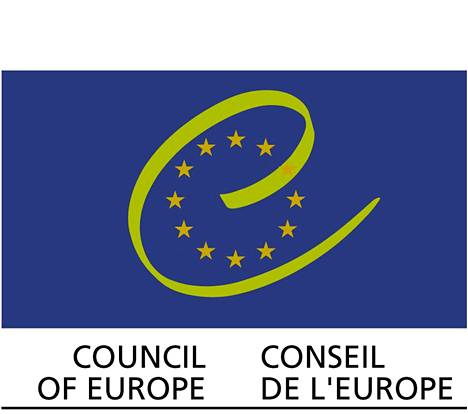 Euroopan neuvosto pitää nettiin pääsyä perusoikeutena