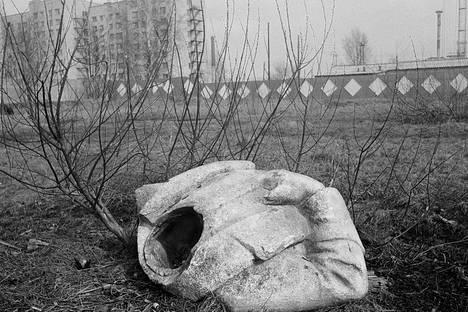 Leningrad 1978