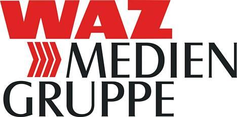 Saksalainen lehtitalo ei säästä pulassaan, vaan trimmaa kannattavuuttaan