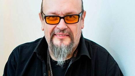 Markus Selinin ensi vuoden uutuuselokuvia ovat myös Kätilö ja Luokkakokous.