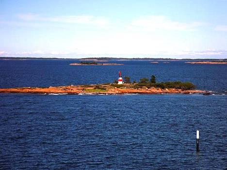 Itämeren suojelu saa odottaa rahoitusmarkkinoiden toipumista.