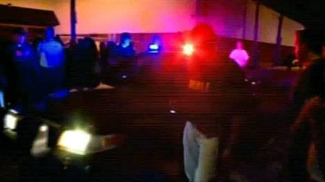 Sieppauksista on pidätetty kolme viisikymppistä veljestä.