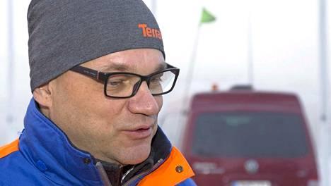 Pääministeri Juha Sipilä kertoi pyytäneensä jääviytensä selvittämistä nyt jälkikäteen.