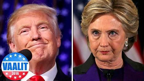 Populismin tutkijalle Donald Trumpin vaalivoitto ei tullut yllätyksenä.