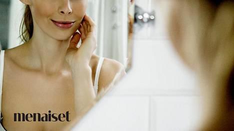 Erikoislääkärin mukaan narsismi voi kehittyä vasta aikuisuudessa – häiriön taustalta löytyy kaksi täysin erilaista syytä
