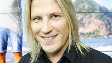 Sami Kurosella oli kohusarjassa merkittävä rooli asioiden selvittelijänä iltanuotioilla.