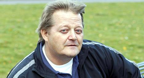 Seppo Räty voitti urallaan MM-kullan lisäksi viisi arvokisamitalia, joista kolme tuli olympiakisoista.