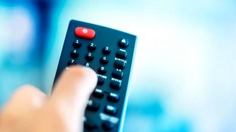 Etenkin suurempiruutuisten televisioiden hinnoissa on jo nähty voimakasta nousua.