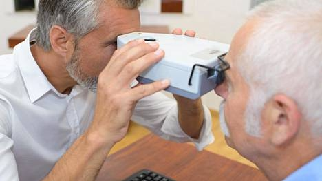 Silmänpohjan ikärappeumaan ei ole parantavaa hoitoa, joten tarve sairastumista ehkäiseville keinoille ja hoidoille on suuri.